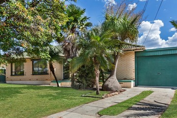 Recently Sold 23 Piccadilly Road, SALISBURY EAST, 5109, South Australia