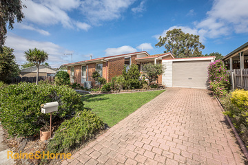 Recently Sold 4 May Grove, SUNBURY, 3429, Victoria