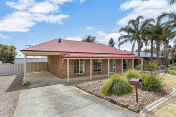Recently Sold 22 Carsten Drive, MURRAY BRIDGE, 5253, South Australia