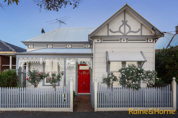 Recently Sold 192 Melbourne Rd, WILLIAMSTOWN, 3016, Victoria