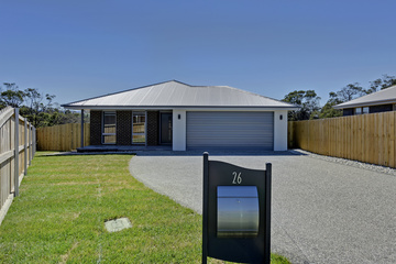 Recently Sold 26 Barilla Court, MIDWAY POINT, 7171, Tasmania