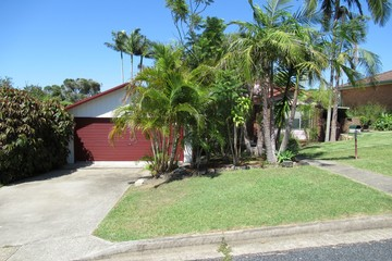 Recently Sold 60 Bower Crescent, TOORMINA, 2452, New South Wales