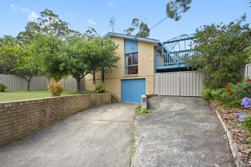 Recently Sold 633 Beach Road, SURF BEACH, 2536, New South Wales