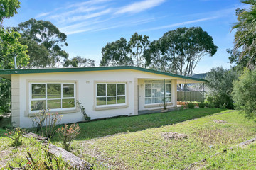 Recently Sold 7 Jacaranda Drive, COROMANDEL VALLEY, 5051, South Australia