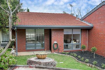 Recently Sold 11/3 Douglas Avenue, REYNELLA, 5161, South Australia