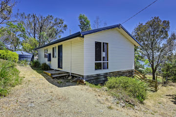 Recently Sold 450 White Beach Road, WHITE BEACH, 7184, Tasmania