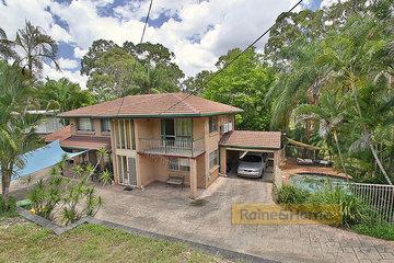 Recently Sold 103 FIONA STREET, BELLBIRD PARK, 4300, Queensland