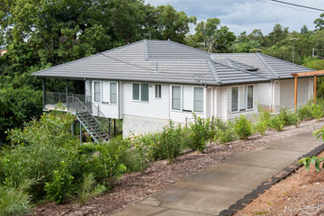 Recently Sold 2 Tree Street, MURWILLUMBAH, 2484, New South Wales