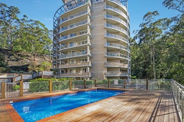 Recently Sold 453/80 John Whiteway Drive, GOSFORD, 2250, New South Wales