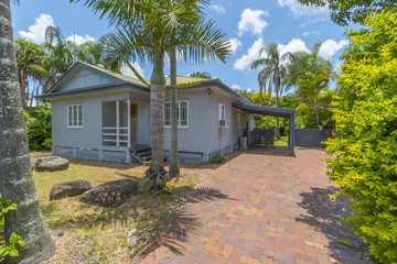 Recently Sold 2B ELIZABETH STREET, BUNDABERG SOUTH, 4670, Queensland