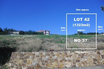 Recently Sold Lot 42 Linlithgow Way, GREENVALE, 3059, Victoria