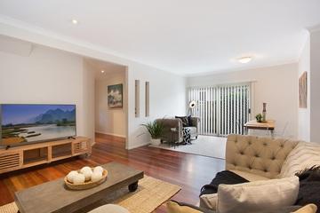 Recently Sold 36 TAMBORINE STREET, MERMAID BEACH, 4218, Queensland
