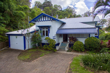 Recently Sold 17 Church Street, MURWILLUMBAH, 2484, New South Wales