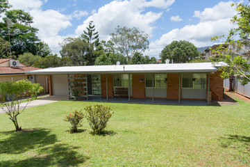 Recently Sold 38 Tombonda Road, MURWILLUMBAH, 2484, New South Wales