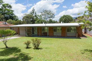 Recently Sold 38 Tombonda Road, MURWILLUMBAH, 2484, New South Wales