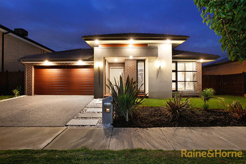 Recently Sold 13 Serene Way, CLYDE NORTH, 3978, Victoria