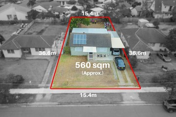 Recently Sold 20 Sulman Road, CABRAMATTA WEST, 2166, New South Wales