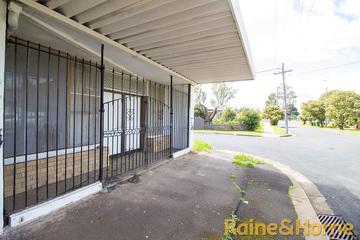 Recently Sold 3 Wattle Street, DUBBO, 2830, New South Wales
