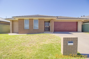 Recently Sold 4 Brook Court, DUBBO, 2830, New South Wales