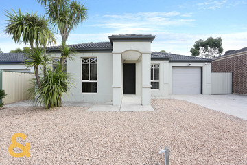 Recently Sold 9 Corona Place, ROXBURGH PARK, 3064, Victoria