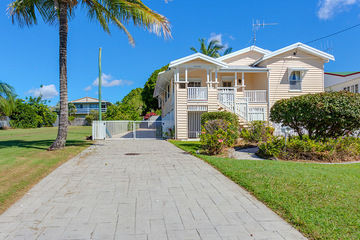 Recently Sold 7 Oyster Parade, TIN CAN BAY, 4580, Queensland