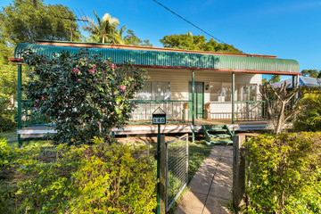 Recently Sold 140 ARCHER STREET, WOODFORD, 4514, Queensland