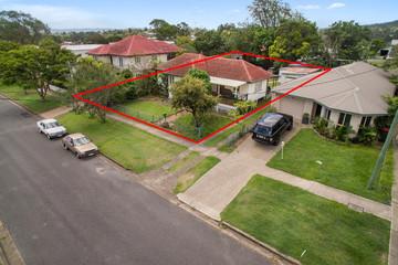 Recently Sold 56 Nyleta Street, COOPERS PLAINS, 4108, Queensland