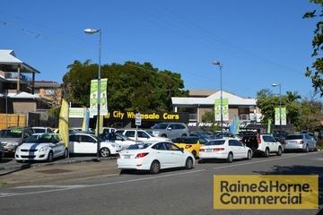 Recently Sold 161 Pembroke Road, COORPAROO, 4151, Queensland