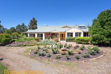 Recently Sold 104 Dead Camel Lane, COOLAMON, 2701, New South Wales