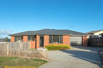 Recently Sold 1 Norwich Lane, HOWRAH, 7018, Tasmania