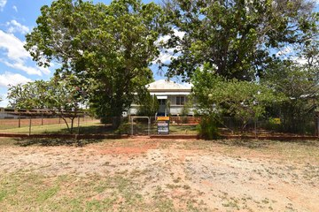 Recently Sold 2 MACDONALD STREET, CHARTERS TOWERS CITY, 4820, Queensland