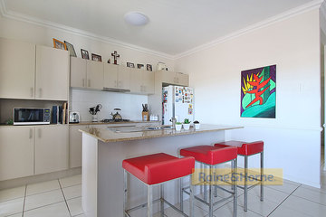 Recently Sold 27 Wildflower Drive, SPRINGFIELD LAKES, 4300, Queensland