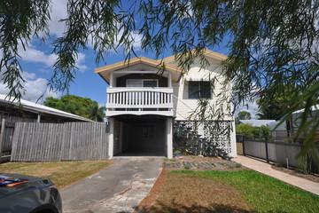 Recent Rentals 23 Cassady Street, INGHAM, 4850, Queensland