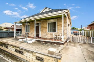 Recently Sold 43 Mary Street, ETHELTON, 5015, South Australia
