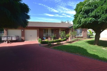 Recently Sold 4 Mallee Place, ORANGE, 2800, New South Wales