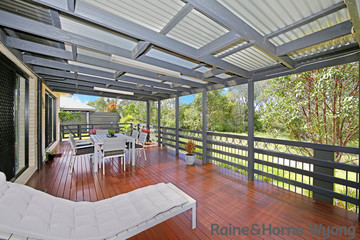 Recently Sold 12 Narrabeen Close, MARDI, 2259, New South Wales