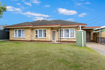 Recently Sold 3 Dartmouth Street, CROYDON, 5008, South Australia