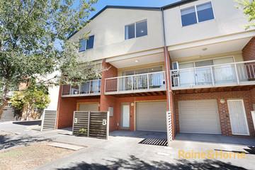 Recently Sold 50 Village Way, MARIBYRNONG, 3032, Victoria