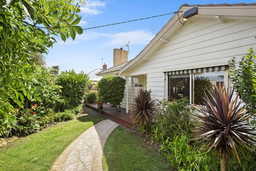 Recently Sold 5 Wilson Street, ROSEBUD, 3939, Victoria