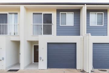 Recently Sold 5/10 Menzies Court, MORANBAH, 4744, Queensland