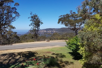 Recently Sold 233 Cliff Drive, KATOOMBA, 2780, New South Wales