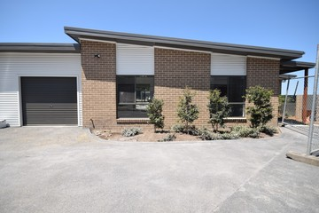 Recently Sold 8/25 Royal Street, WORRIGEE, 2540, New South Wales