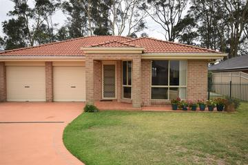 Recently Sold 47 Rayleigh Drive, WORRIGEE, 2540, New South Wales