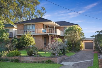 Recently Sold 5 Normandy Street, NARRAWALLEE, 2539, New South Wales