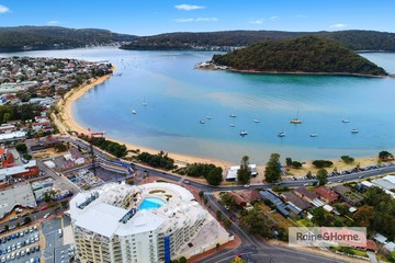 Recently Sold 338/51-54 The Esplanade, ETTALONG BEACH, 2257, New South Wales