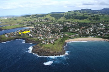 Recently Sold 28 Tingira Crescent, KIAMA, 2533, New South Wales