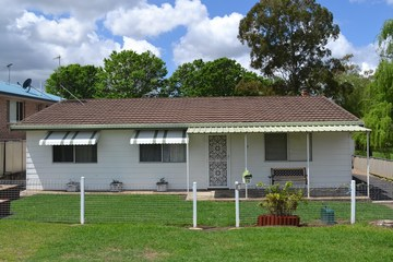 Recently Sold 15 Moore Street, INVERELL, 2360, New South Wales