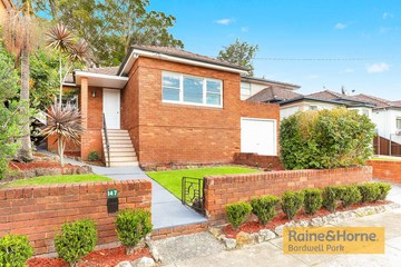 Recently Sold 147 Slade Road, BARDWELL PARK, 2207, New South Wales
