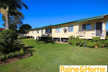 Recently Sold 23 Lusitania Street, NEWTOWN, 4305, Queensland