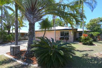 Recently Sold 13 Leister Court, BUCASIA, 4750, Queensland